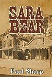 Sharp, Paul: Sara Bear
