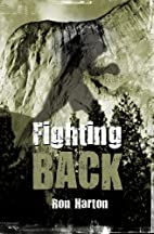 Fighting Back by Ron Harton