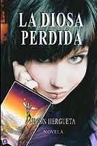 La diosa perdida (Spanish Edition) by…