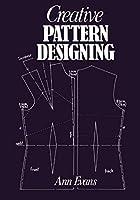Creative pattern designing by Ann Evans