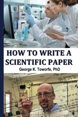 how-to-write-a-scientific-paper