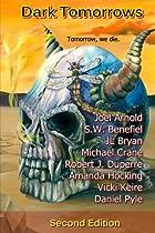 Dark Tomorrows (2nd Ed) by J. L. Bryan