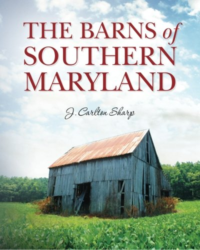 the-barns-of-southern-maryland
