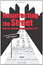 Resurrecting the Street: How U.S. Markets…