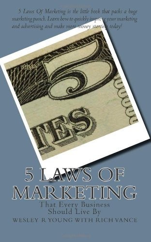 5-laws-of-marketing-that-every-business-should-live-by