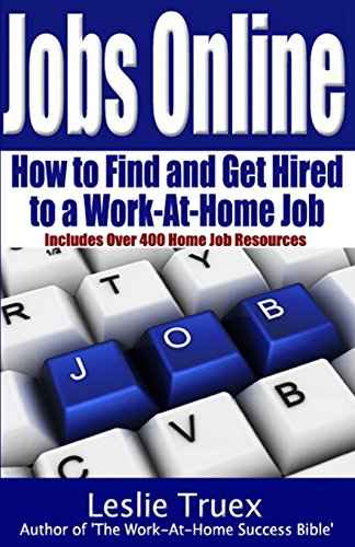 jobs-online-find-and-get-hired-to-a-work-at-home-job