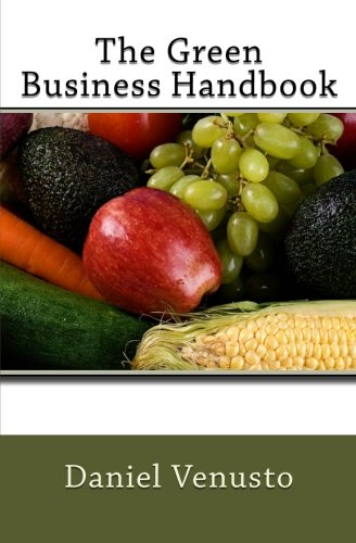 the-green-business-handbook