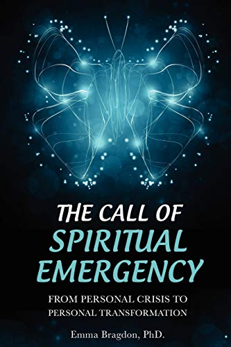 the-call-of-spiritual-emergency-from-personal-crisis-to-personal-transformation-2013-edition