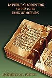 Price, Robert M.: Latter-Day Scripture