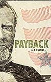 Engelke, G. T.: Payback