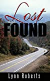 Roberts, Lynn: Lost and Found