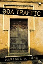 Goa Traffic by Marissa de Luna