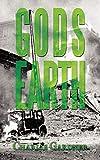 Gardner, Charlie: Gods Earth