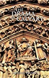 Bryant, Michael: The Drama of Calvary