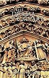 Bryant, Michael: The Drama of Calvary