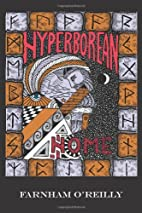 Hyperborean Home by Farnham O'Reilly