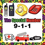 Arnold, Janet: The Special Number: 9/1/2001