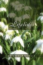 LIFELINES by Jenny Prince