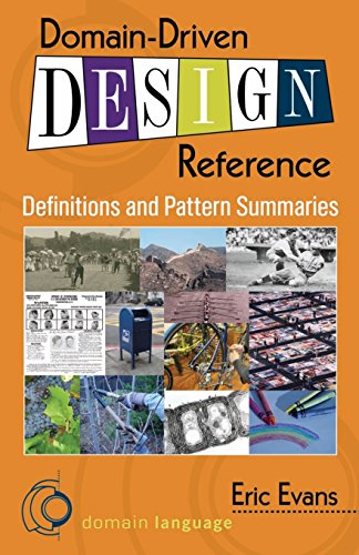 domain-driven-design-reference-definitions-and-pattern-summaries