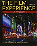 Corrigan, Timothy: Film Experience 3e & VideoCentral: Film (Access Card)