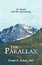 The Parallax: See Yourself with New…