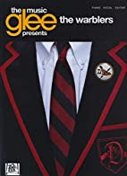 Glee: The Music -The Warblers by Glee Cast
