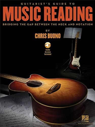 guitarists-guide-to-music-reading-book-dvd-rom
