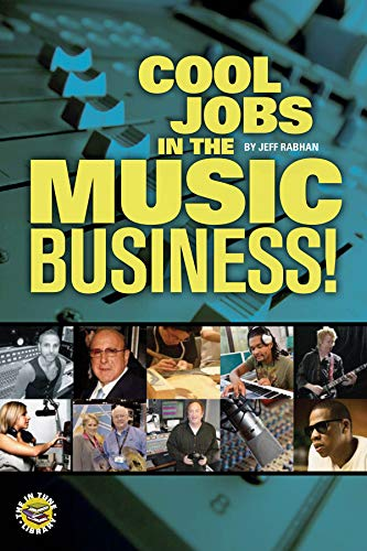 cool-jobs-in-the-music-business