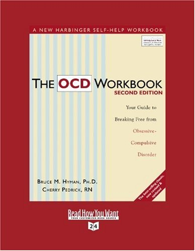 the-ocd-workbook-volume-1-of-2-easyread-super-large-24pt-edition-your-guide-to-breaking-free-from-obsessive-compulsive-disorder