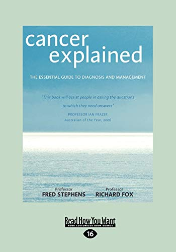 cancer-explained-the-essential-guide-to-diagnosis-and-management