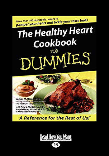the-healthy-heart-cookbook-for-dummies