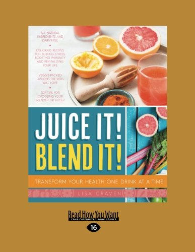 juice-it-blend-it-transform-your-health-one-drink-at-a-time