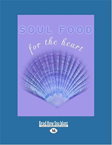 soul-food-for-the-heart