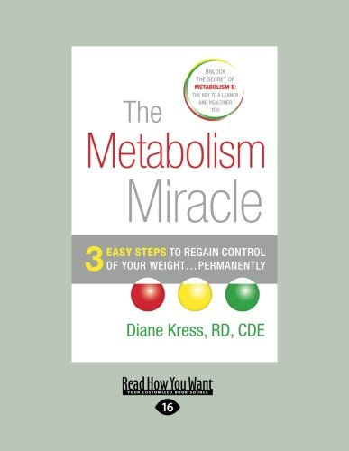 the-metabolism-miracle