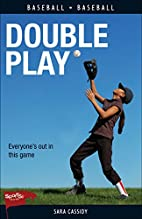Double Play (Lorimer Sports Stories) by Sara…