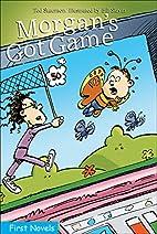 Grade School Bullying - Themed Novels…