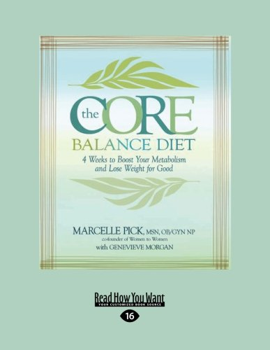 the-core-balance-diet-4-weeks-to-boost-your-metabolism-and-lose-weight-for-good