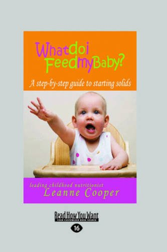 what-do-i-feed-my-baby-a-step-by-step-guide-to-starting-solids