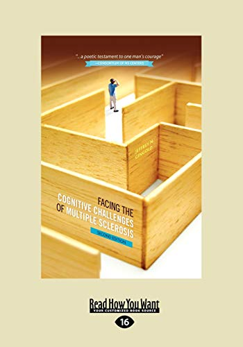 facing-the-cognitive-challenges-of-multiple-sclerosis-second-edition