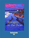 Neale, Margo: Strangers on the Shore: Early Coastal Contact in Australia