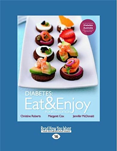 diabetes-eat-enjoy-4th-edition