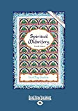 Gaskin, Ina May: Spiritual Midwifery: Ina May Gaskin (Large Print 16pt)