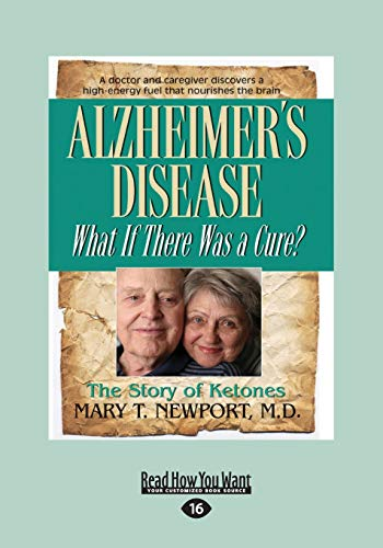 alzheimers-disease-what-if-there-was-a-cure