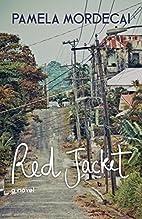 Red Jacket by Pamela Mordecai