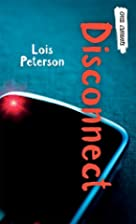 Disconnect (Orca Currents) by Lois Peterson