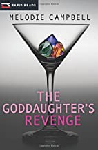 The Goddaughter's Revenge (Rapid Reads) by…