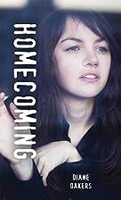 Homecoming (Orca Soundings) by Diane Dakers