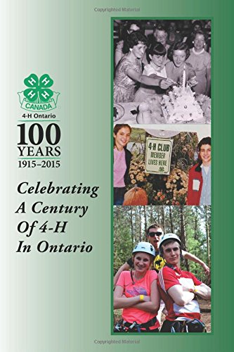 celebrating-a-century-of-4-h-in-ontario