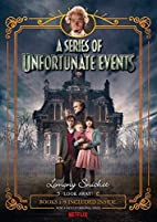 A Box of Unfortunate Events (01-09) by…