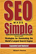 SEO Made Simple by Mr. Michael H. Fleischner